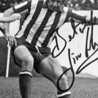 Jimmy Giles