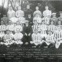 ECFC 1912/13