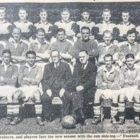 ECFC 1952/53