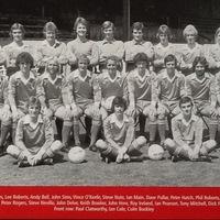 ECFC 1979/80