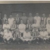 ECFC 1923/24