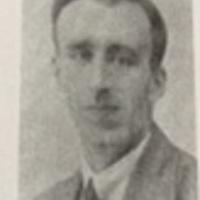 McIntosh, George