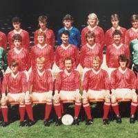 ECFC 1986/87