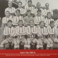 ECFC 1969/70
