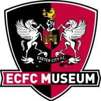 ECFC Museum   Historic Timeline
