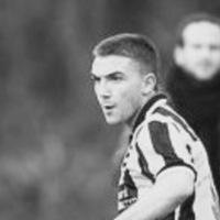 Rodgers, Anton