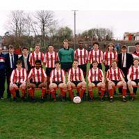 ECFC 1988/89