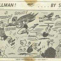 Ballman