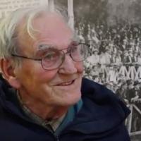 Grecian Histories - Ken Hutton
