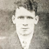 Kavanagh, Terence