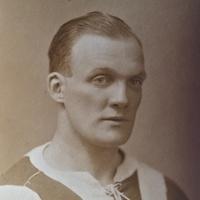 Wright, William (Walter)