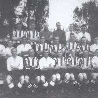 ECFC 1938/39