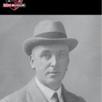 Arthur Chadwick