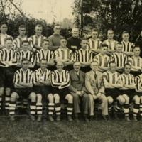 ECFC 1936/37