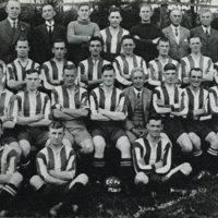 ECFC 1926/27
