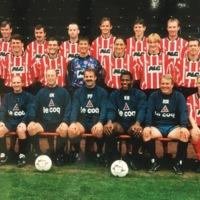 ECFC 1995/96
