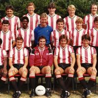 ECFC 1983/84