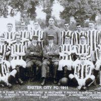 ECFC 1911/12
