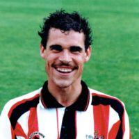 Stuart Storer | 1993