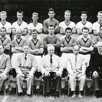 ECFC 1959/60