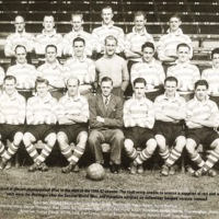 ECFC 1946/47