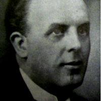 Edgar Uzzell