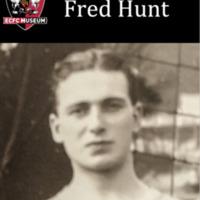 Fred Hunt