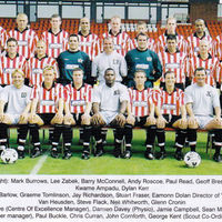 ECFC 2001/02