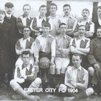 ECFC 1904/05
