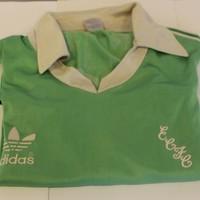 Adidas Away Shirt 1979