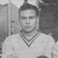 Northcott, George