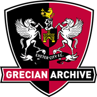 The Grecian Archive
